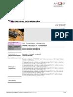 Referencial técnico de contabilidade.pdf