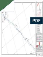 02 PLANOS-PDF-Chorrillo.pdf