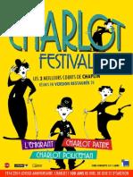 charlotfestival-dp.pdf