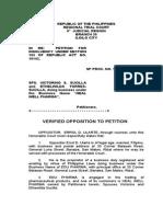 Sucilla.Opposition.pdf