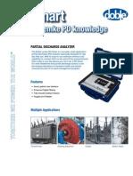 3_PD-Smart_Brochure.pdf