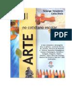 arte-no-cotidiano-escolar-vol-1-ensino-fundamental-1.pdf