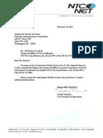 NTCNetLD2014.pdf