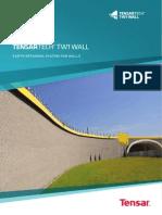 TensarTech_TW1_Wall.pdf