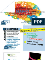 PPT FORCES IPB 2015