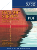 DraughtSurveys 2ndEd Contents