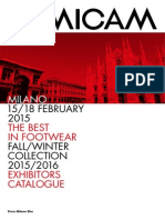 Them i Cam Exhibitors Catalogue