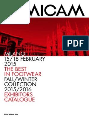 Them i Cam Exhibitors Catalogue