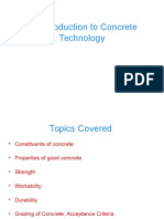 01 ConcreteTechnology