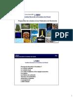 Presentation IDEV