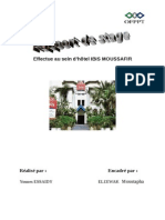 537eff3c1fe7e.pdf
