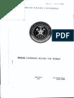 IRC-SP-4.pdf