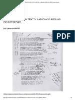 Cómo Se Edita Un Texto_ Las Cinco Reglas de Botsford _ Daniel Gascón
