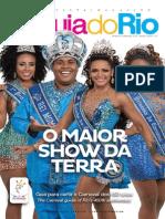 Guia do Rio - Fev2015