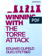 The Torre Attack