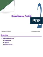 02_recapitulare_ArcGIS