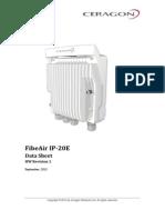 IP-20E_R1_Datasheet