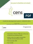 CENS AtelierH2020 08jan2013 Final