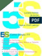 5s-apresentacao4081