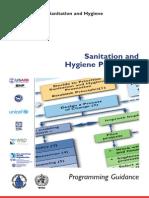 sanhygpromo.pdf