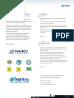 IGUACU.pdf