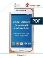ghid-sigurinfo.pdf