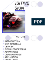 sensitiveskin-140319164549-phpapp02