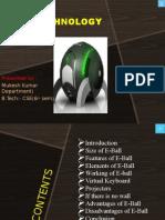 e-ballppt-copy-140325121404-phpapp02