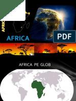africa_prima_lectie (1).pdf