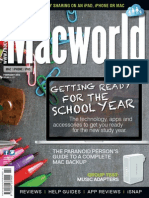 Macworld - February 2015 AU