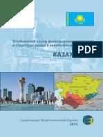 Kazakhstan ICMS 2013 RUS