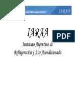 Anexo de Electricidad.pdf