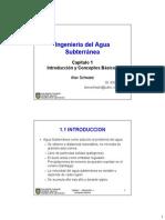 ias_cap._1.pdf