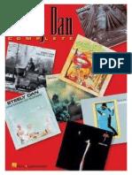 Steely_Dan_Complete_Songbook.pdf