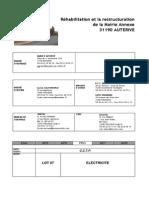 CCTP_07_ELECTRICITE-2.pdf