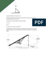 Diseño stock pile.docx