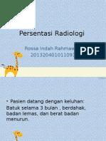 persentasi radiologi rossa.pptx