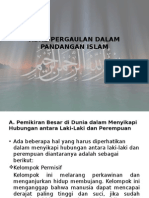 Adab Pergaulan dalam Islam.pptx