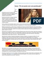 Institutogamaliel.com-Andressa Urach Confessa Fiz Um Pacto Com Uma Pomba Gira