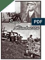 Generalul Alimanescu -