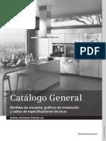 08-Info tecnica 2013.pdf