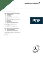 ProTech1Ch7.pdf