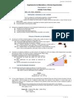 Interacoes Leis Forcas Lançamentos1