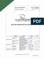 GU-SCPAFI-01 00Guia Reportes Auditoria