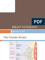 Breast Patho Lect