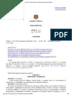contabilităţii (2)