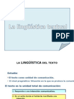 linguisticadeltextocaracteristicasytipos-121022204014-phpapp01