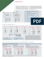 Ligacoes dos DDR.pdf