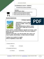 Guia_de_Aprendizaje_Lenguaje_1Basico_Semana_18.pdf