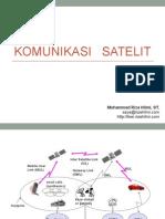 Komunikasi-Satelit